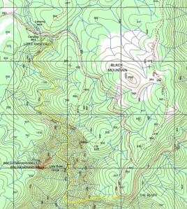 LRG_map