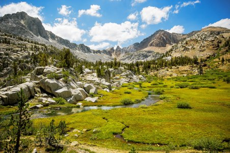 secret-sierra-nevada-ca-mcgee-creek-sierra-crest-0513