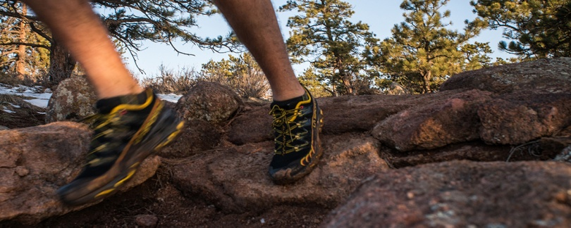 trail-running-test-2013-la-sportiva-ultra-raptor-ft